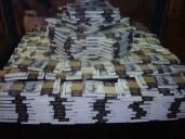 10 Million Dollars
