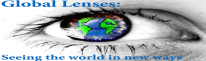 """Résultat de recherche d'images pour """"pictures of a global eye"""""""