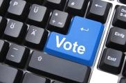 """Résultat de recherche d'images pour """"digital democracy pictures"""""""