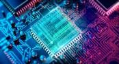 """Résultat de recherche d'images pour """"pictures of quantum computers"""""""
