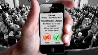 """Résultat de recherche d'images pour """"pictures of direct democracy"""""""